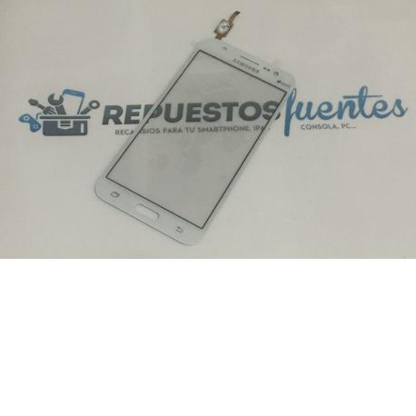 Pantalla Tactil para Samsung Galaxy J5 SM-J500F - Blanca
