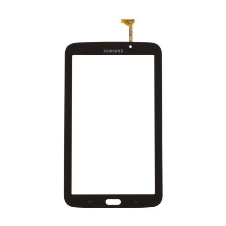 Pantalla Tactil para Samsung Galaxy Tab 3 7.0 P3210 SM-T210 - Marron