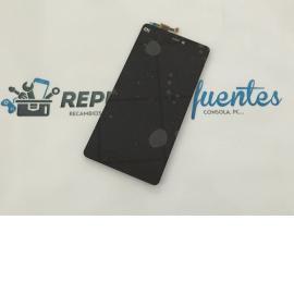 Pantalla Tactil + LCD Display para Xiaomi MI4i M4i - Negra
