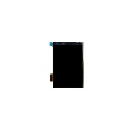 pantalla lcd Display Sony Xperia Miro St23i