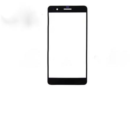 Pantalla Cristal para Huawei Honor 6 Plus - Blanca