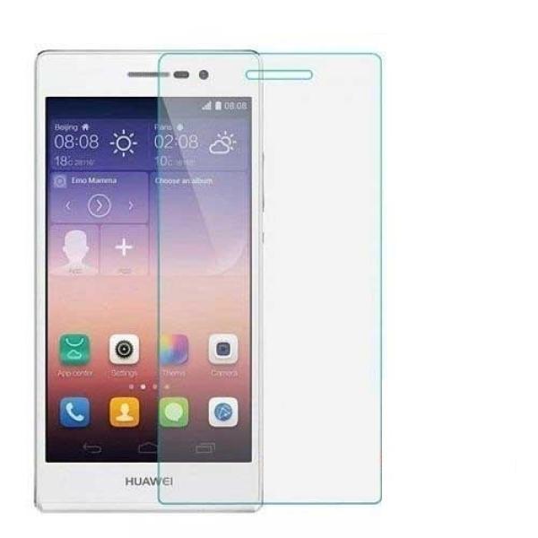 Protector de Pantalla Cristal Templado Huawei Ascend G630