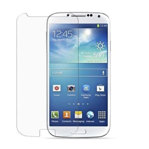Protector de Pantalla Cristal Templado Samsung Galaxy Trend 2 G313