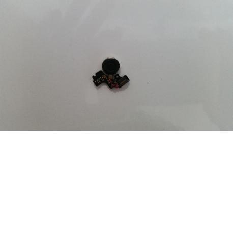 Modulo Vibrador y Microfono para Wiko Wax - Recuperado