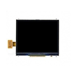 Pantalla lcd display Samsung GALAXY CHAT S3570