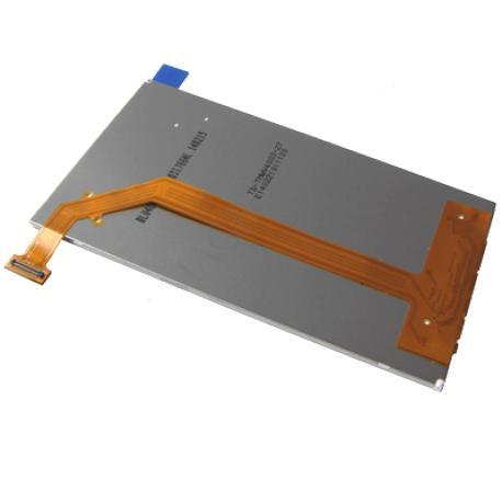 Pantalla LCD para Alcatel One Touch Pop S3 OT 5050X OT-5050Y