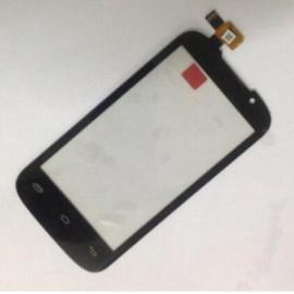 Pantalla Tactil para Prestigio Multiphone Pap3400 Duo - Negra