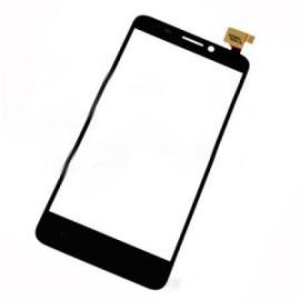 Pantalla Tactil para Alcatel Idol S ot-6034 - Negra