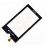 Pantalla tactil cristal LG GX500 duos