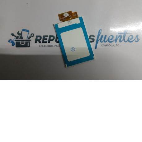 Pantalla LCD para Alcatel One Touch Pixi 3 OT 4022