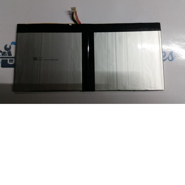 Bateria Original para Tablet Kubo K197NW - Recuperado