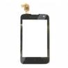 pantalla Tactil cristal Alcatel OT-983, OT983