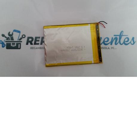 Bateria Original para Clempad Clemetoni 1395-1396 - Recuperaada