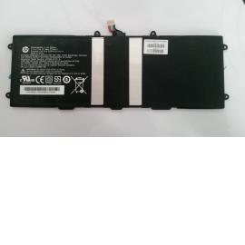 Bateria 0riginal para Tablet Hp Slate10 HD 3603EP - Recuperada