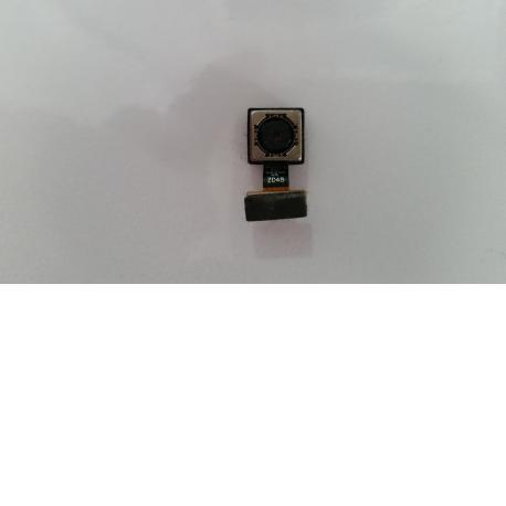 Camara Trasera para Tablet Hp Slate10 HD 3603EP - Recuperada