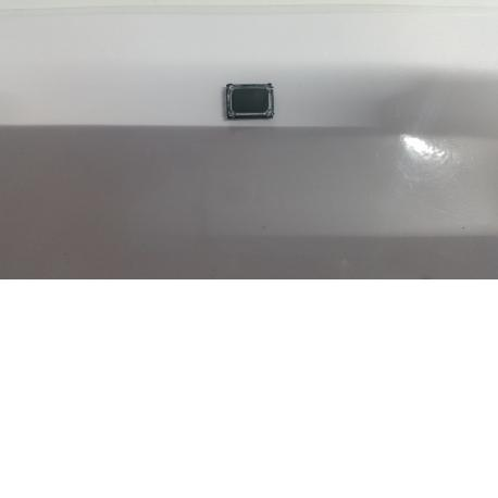 Altavoz Buzzer para Woxter Zielo S9 - Recuperado