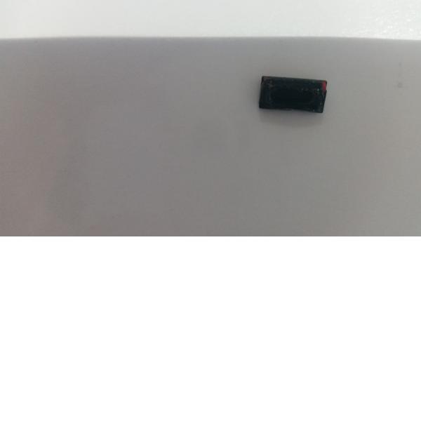 Altavoz Auricular para Woxter Zielo S9 - Recuperado