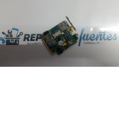 Placa Base Original para Woxter Zielo Z. 420 Plus - Recuperado