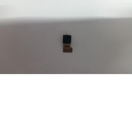 Camara Delantera para Woxter Zielo Z. 420 Plus  - Recuperado