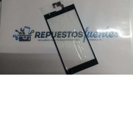 Repuesto Pantalla Tactil para Woxter Zielo Z.-420 Plus , Z-820 plus  - Recuperado
