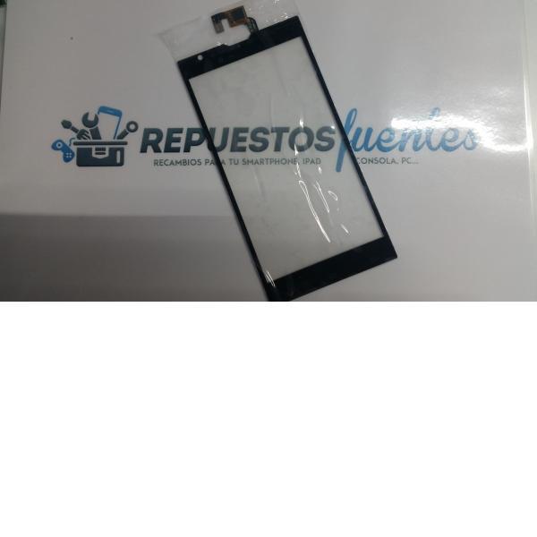 Repuesto Pantalla Tactil para Woxter Zielo Z. 420 Plus - Recuperado