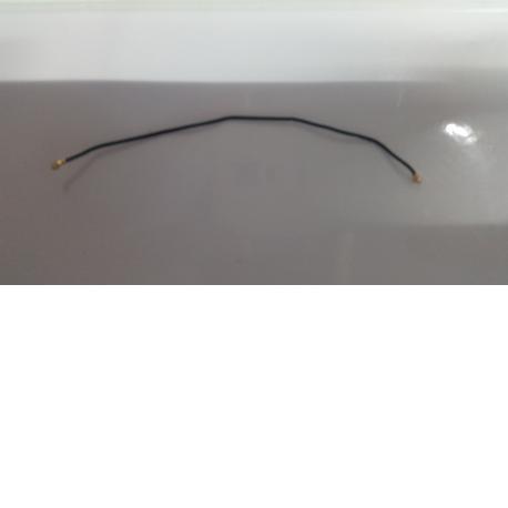Cable Coaxial para Woxter  Zielo Z.-420 Plus , Z-820 plus  - Recuperado