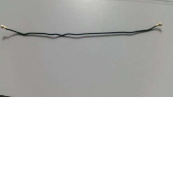 Cable Coaxial para Woxter Zielo Q25 - Recuperado