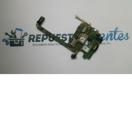 Placa Base Original Acer Z200 - Recuperada