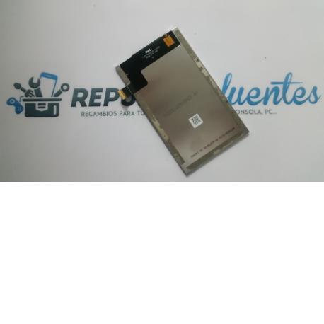 Pantalla LCD Original para Acer Z200 - Recuperada