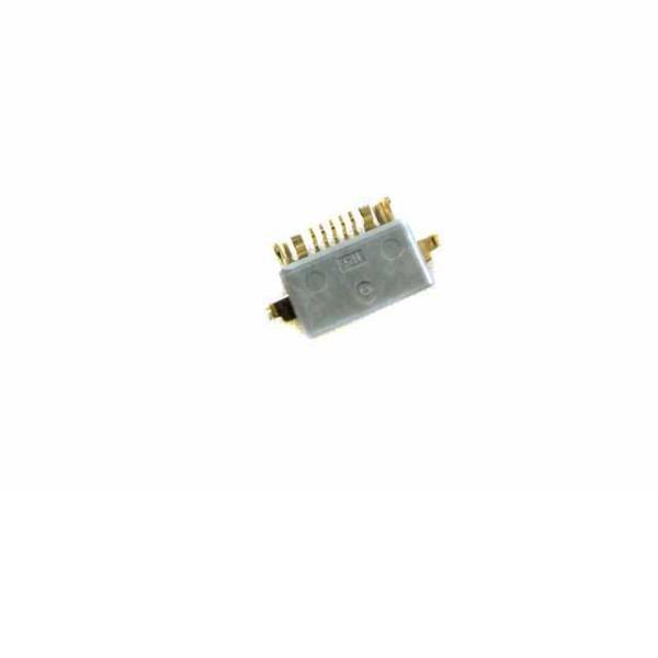 Conector de carga Micro USB para Sony Ericsson LT18I LT15i MT15i, MT11i, X12 / Xiaomi