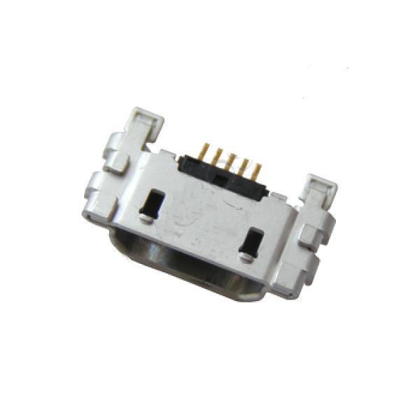 Conector de Carga Micro USB para D5303, D5306, D5322, C6802, C6806, C6833, D5503 , D5803