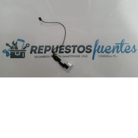 Modulo Antena Original Tablet Lenovo Yoga Table 8 B6000-F8 60043 - Recuperado