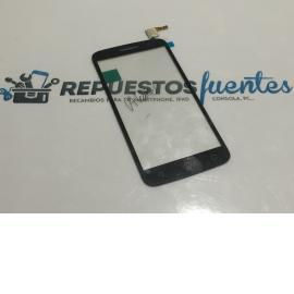 Pantalla Tactil para Vodafone Smart Prime 6 VF-895N - Negra