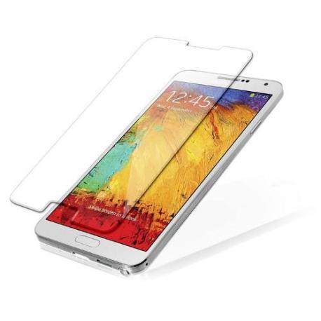 Protector de Pantalla Cristal Templado Samsung Note 3 n9005