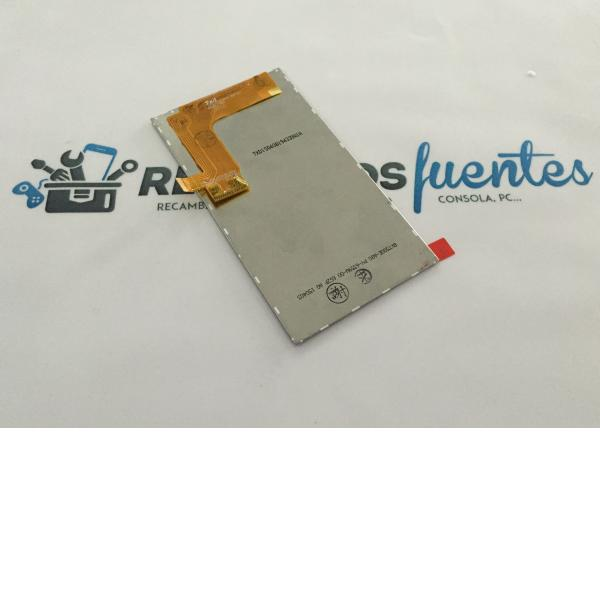 Pantalla LCD Display para Huawei Ascend Y625