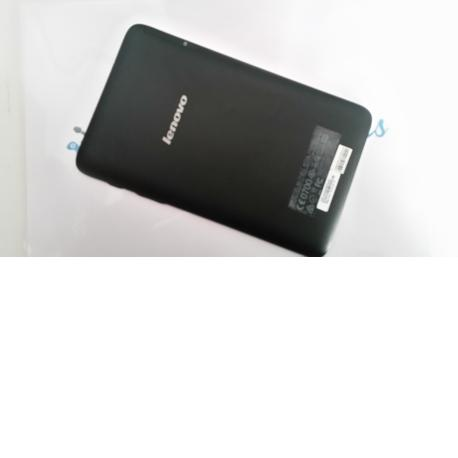 Carcasa Tablet Lenovo A7-50 A3500 Negro - Recuperada