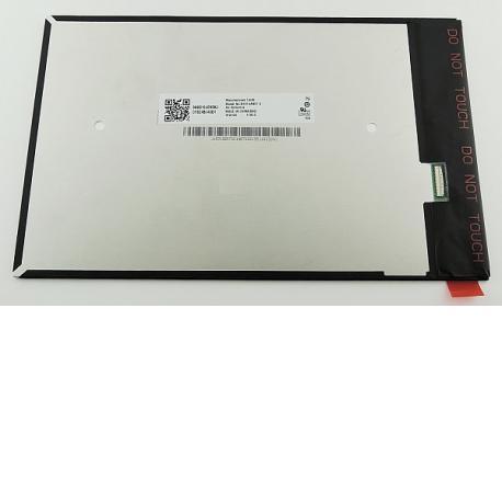 Pantalla LCD Display Original para Tablet Lenovo A10-70