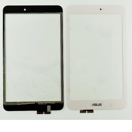 Pantalla Tactil Original para ASUS MeMO Pad 8 ME581CL, ME581C - Rosa
