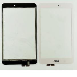 Pantalla Tactil Original para ASUS MeMO Pad 8 ME581CL - Rosa