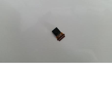 Camara Delantera para Asus Zenfone 5  - Recuperada