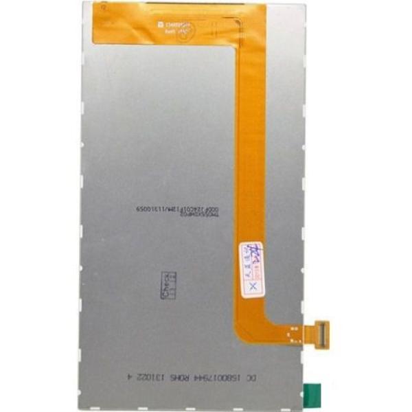 Pantalla LCD Display para Lenovo A850