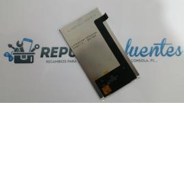 Pantalla LCD Original para Funker R452 - Recuperada