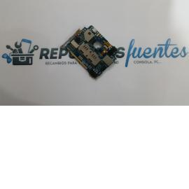 Placa Base Original para Funker R452 - Recuperada