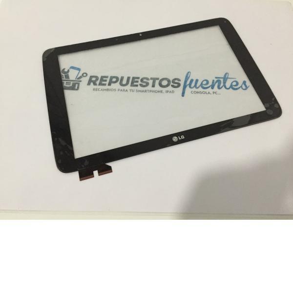 Repuesto Pantalla Tactil para LG V700 G Pad 10.1 Series