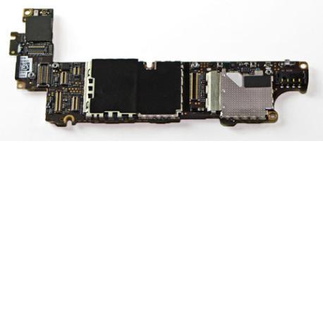 Cambiar Placa Base Iphone S Precio