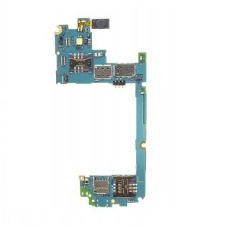 Placa Base Motherboard Samsung Galaxy Grand Neo Plus I9060i - Recuperada