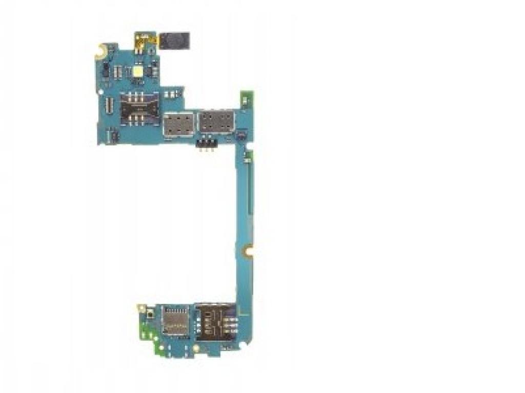 Samsung Galaxy Grand Neo Plus I9060i Recambios Repuestos Fuentes Placa Base Motherboard Recuperada