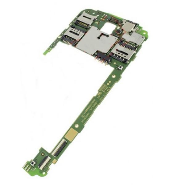 Placa Base Motherboard Alcatel C7 7041D - Recuperada
