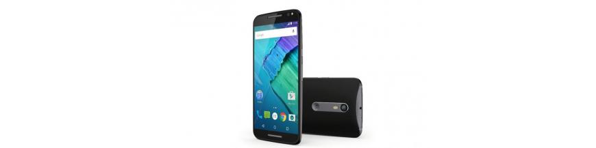Motorola Moto X Style XT1570