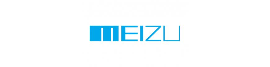 Repuestos Meizu